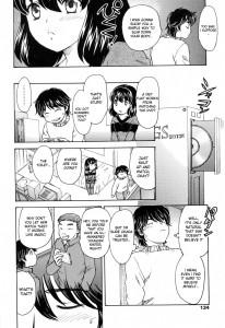 Hiryuu Ran Hypnosis English Hentai Incest