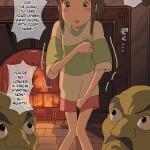 02_01a_www.hentaibedta.net