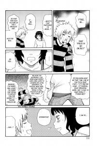 John K Pe-ta Shutter Fucker Sister Hentai Manga Incest English